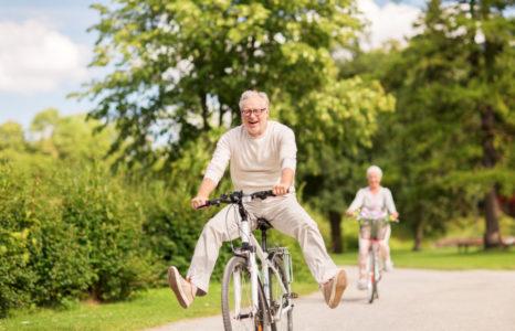 DA NE POVERUJEŠ: Bio na lažnom bolovanju punih 35 godina, pa otišao u penziju!