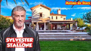 HOLIVUDSKI ZAVODNIK NAPUŠTA BEVERLI HILS: Silvester Stalone prodaje luksuznu vilu za 130 miliona dolara! (FOTO)