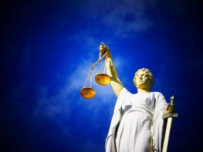 Osumnjičena za nadrilekarstvo Olgica Lončar sutra pred tužiocem