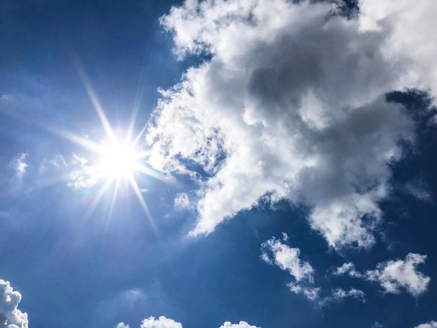 VREMENSKA PROGNOZA ZA 20. OKTOBAR: Danas je pravi prolećni dan, uz jutarnji mraz, od petka zahlađenje