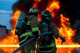 VATRENA BUKTINJA PROGUTALA STAN: Detalji požara u Srajevskoj ulici u kome je stradao muškarac